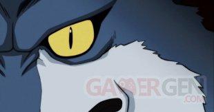 Dragon Ball Super Episode 81 images (1)