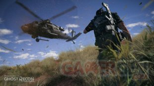 Ghost recon wildlands 1024x576