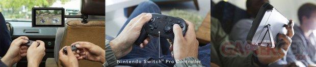 Nintendo Switch images (5)